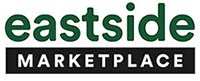 Eastside Marketplace logo