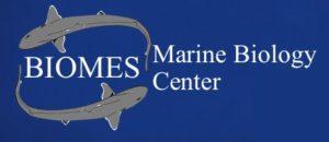 Biomes Marine Biology Center