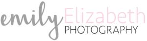 Emily Elizabeth Photography