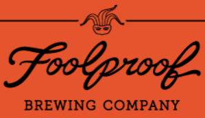 Foolproof Brewing Company