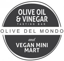 Olive del Mondo