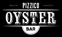 Pizzico Oyster Bar