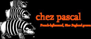 Chez Pascal Restaurant