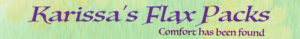 Karissas Flax Packs