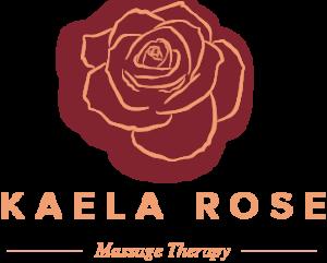Kaela Rose Massage Therapy