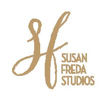Susan Freda Studios