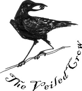 The Veiled Crow
